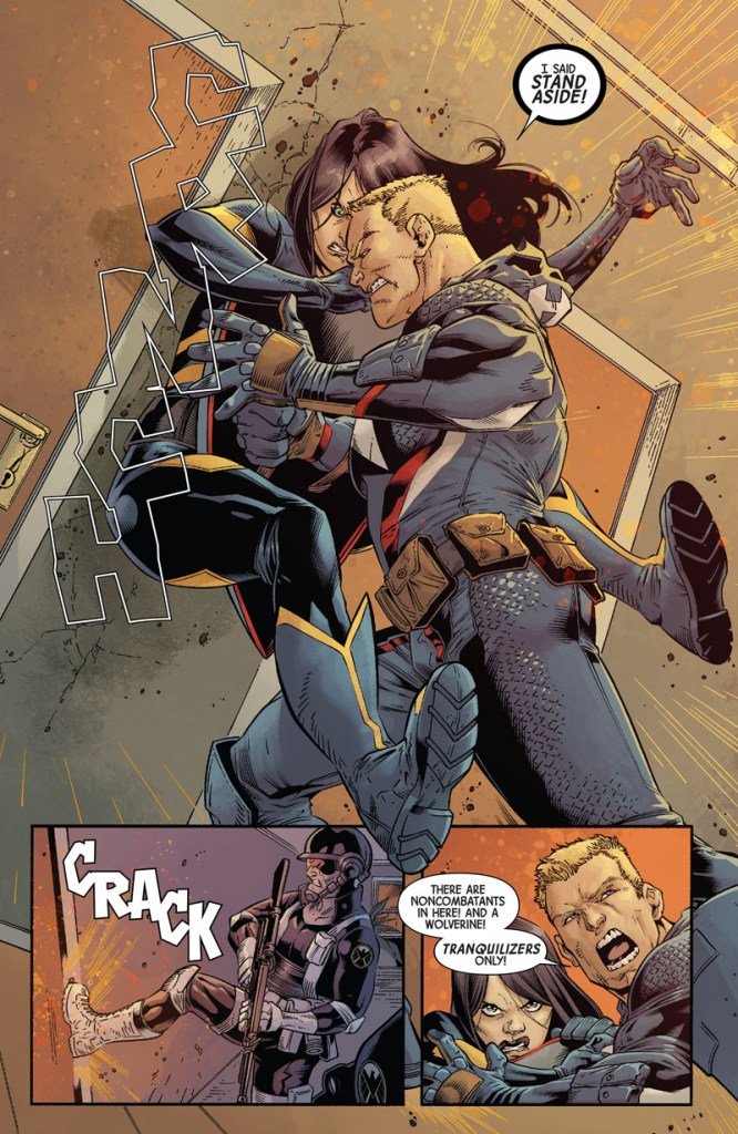 All-New Wolverine (2015-) 011-007