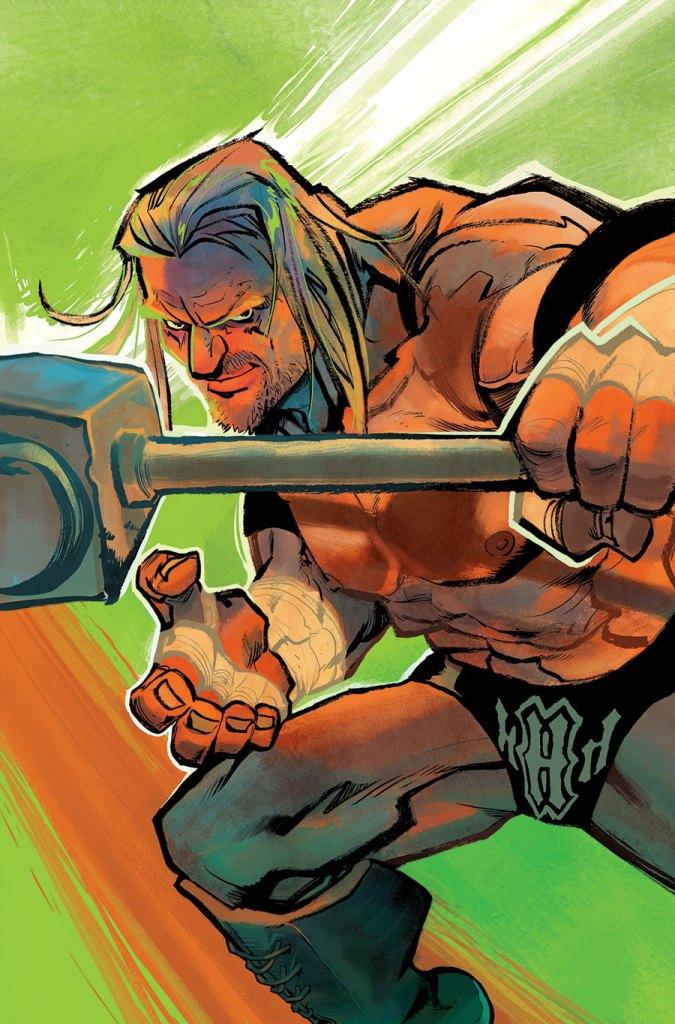 BOOM-WWE-000-F-ThenIntermix-003-5478d