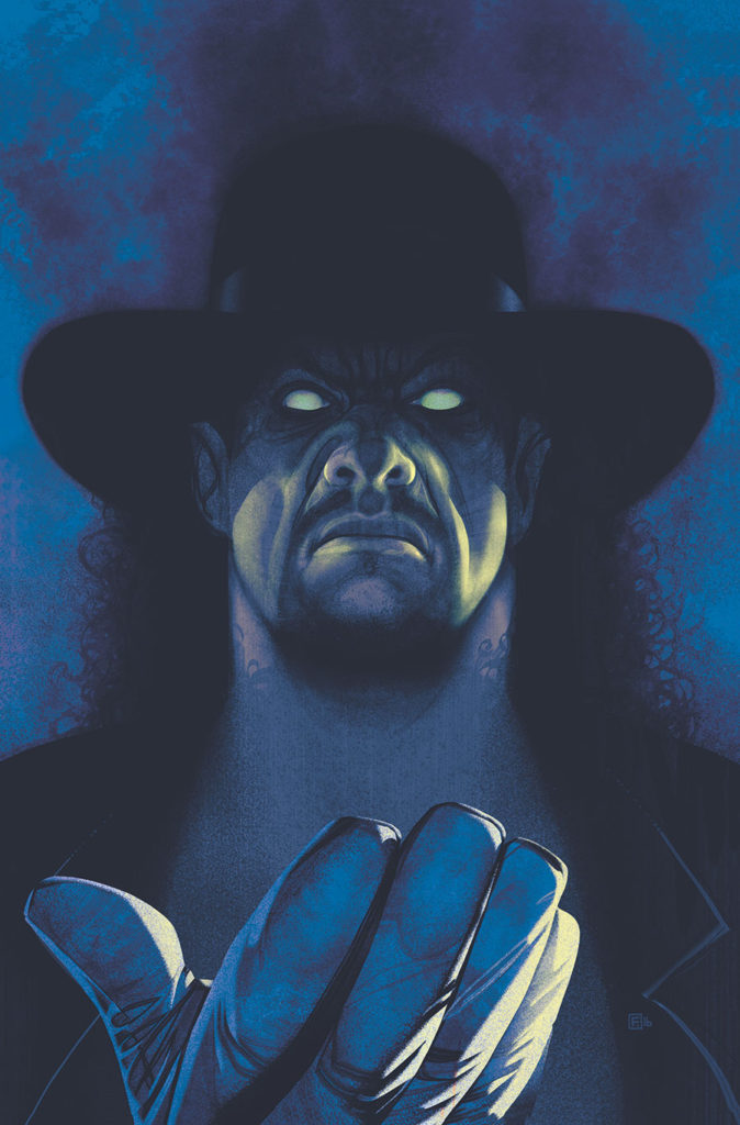 BOOM-WWE-000-G-ForeverIncentive-d3d9d
