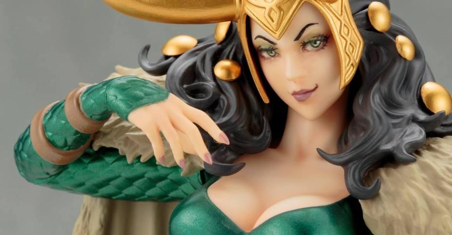 Koto-Bishoujo-Loki-Statue-005-928x483