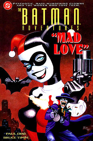 Mad_Love_cover