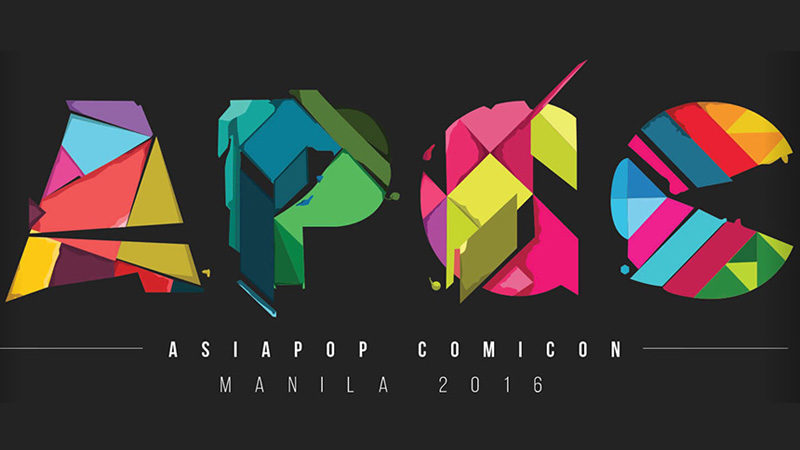 asiapop-comicon-2016