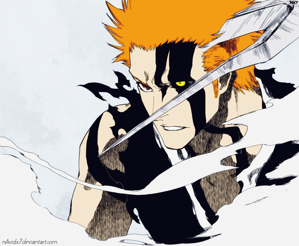 ichigo_in_bleach_675_by_navidx7-da3yc9d