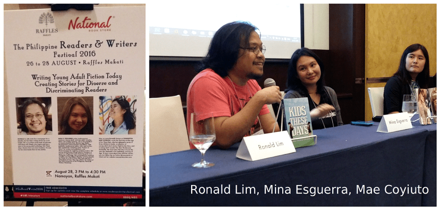 philippine readers and writers festival 13