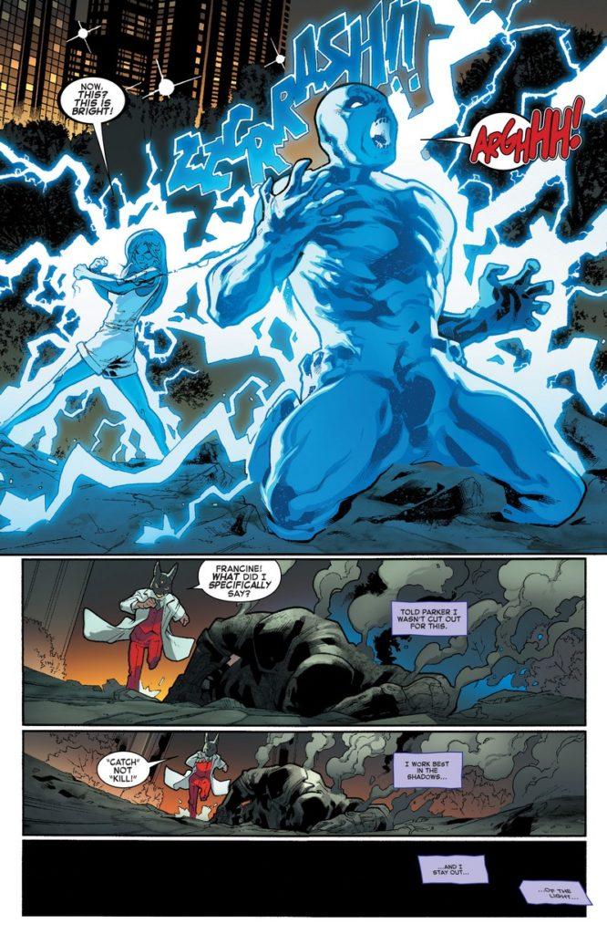 Amazing Spider-Man (2015-) 017-019