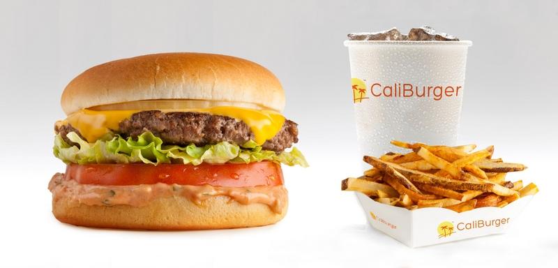 caliburger_combo__cheeseburger