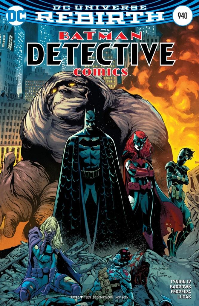 detective-comics-2016-940-000