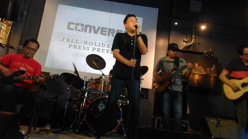 converse-chuck-taylor-all-star-ii-shield-canvas-1