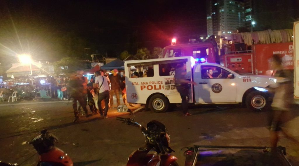davao bombing (2)