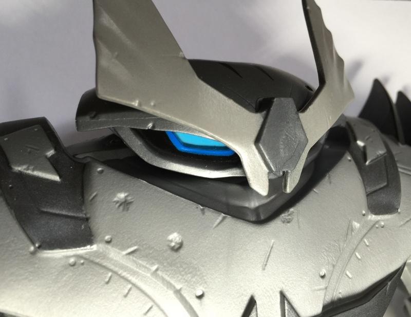 fanboyseo-review-mattel-baf-batman-endgame-justice-buster-figure-5
