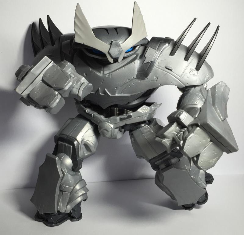 fanboyseo-review-mattel-baf-batman-endgame-justice-buster-figure-8
