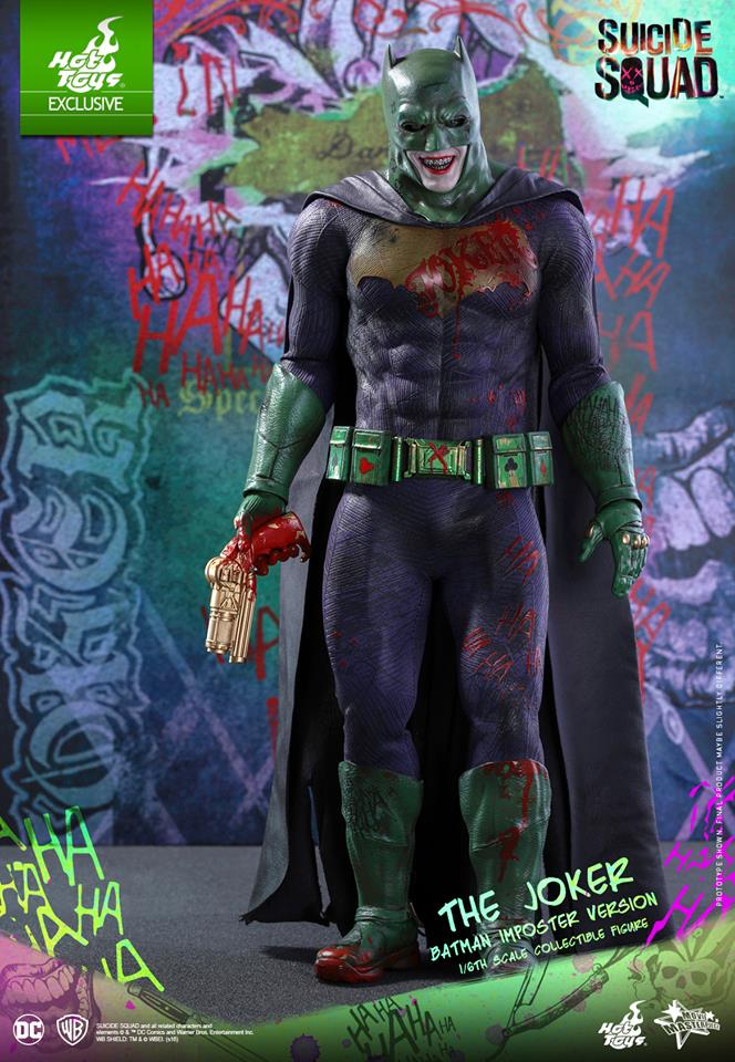 hot-toys-joker-batman-imposter-suicide-squad-one-sixth-15