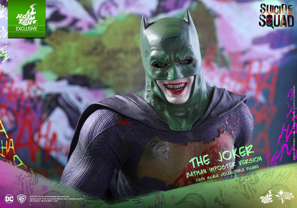 hot-toys-joker-batman-imposter-suicide-squad-one-sixth-7