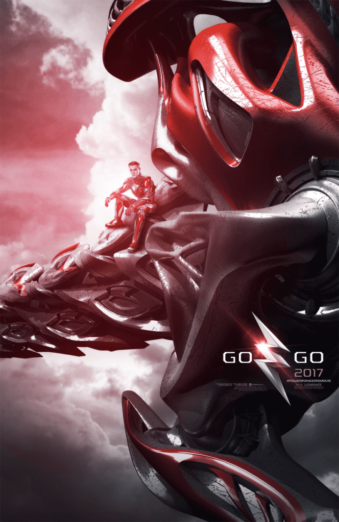 power-rangers-2017-poster-with-zords-4