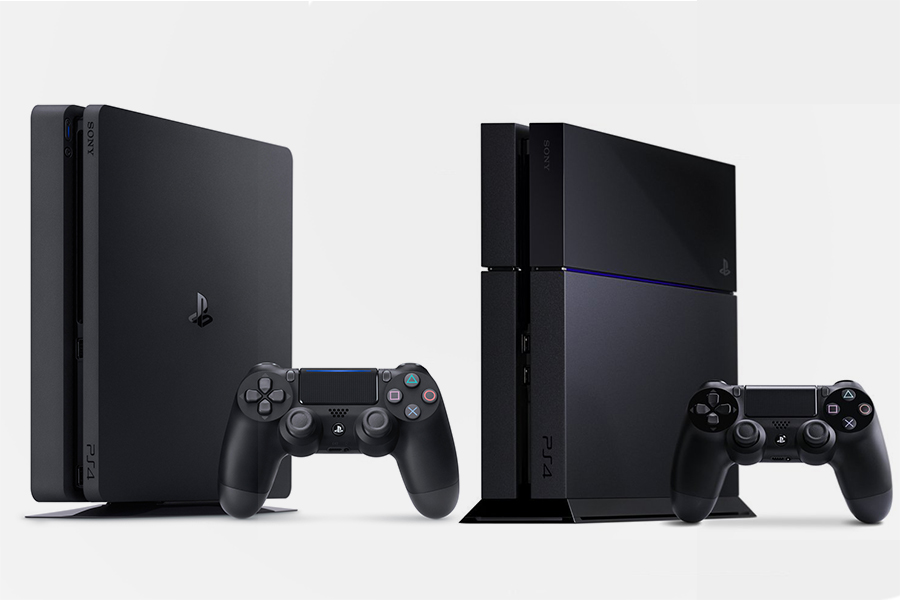 ps4-slim-vs-ps4-header