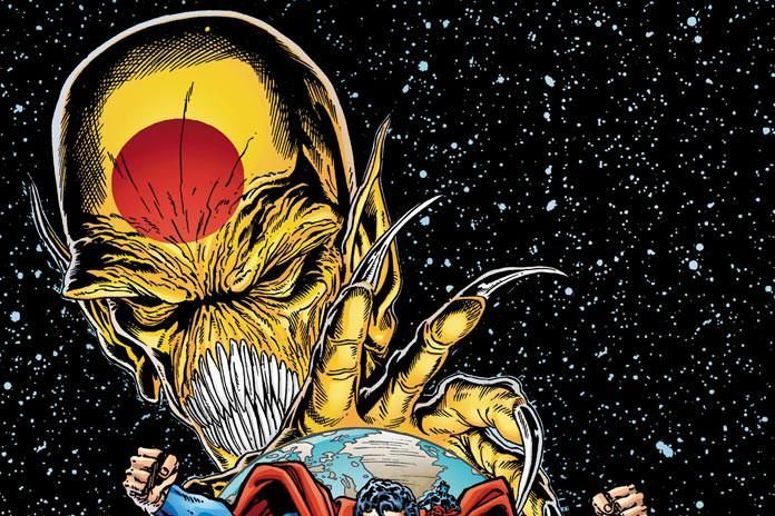 the-dominators-dc-comics