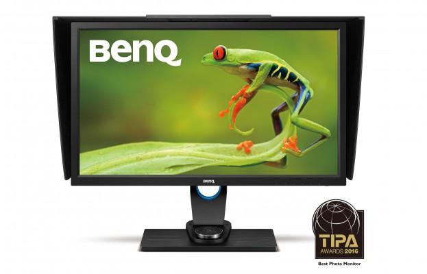 benq-sw2700pt-1