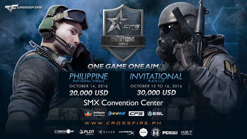 cfs-invitational-poster