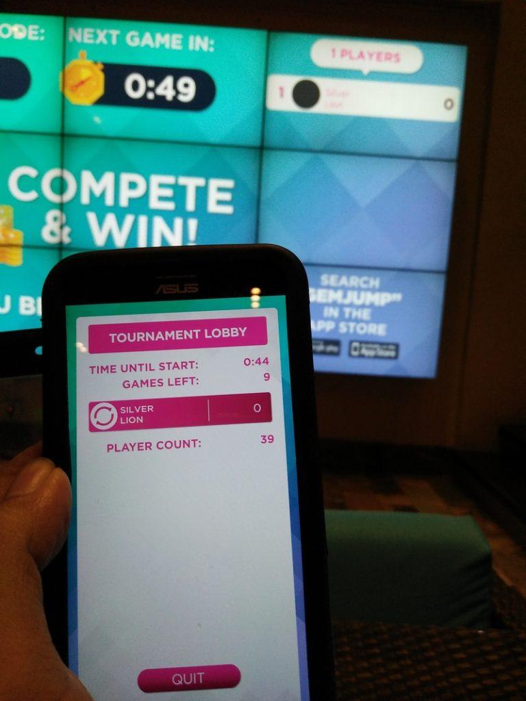 caliburger-timog-gemjump-global-gaming-tournament-thefanboyseo-com-10