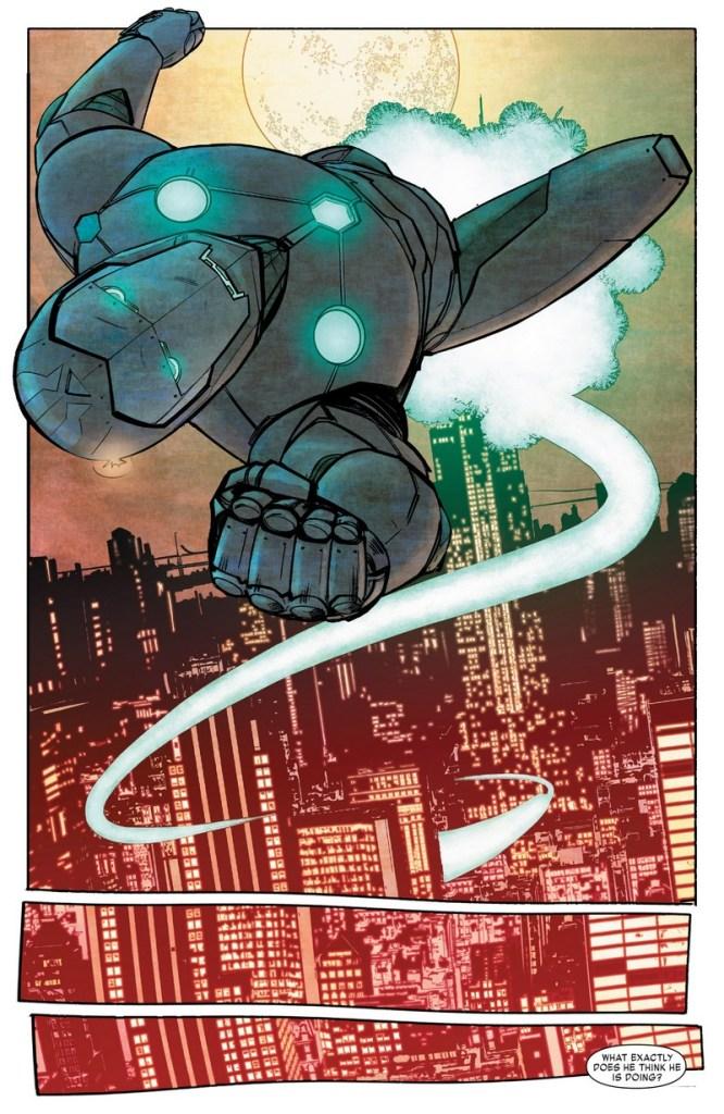 infamous-iron-man-2016-001-019