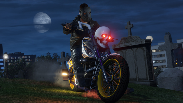 gta-online-halloween-specials-pegasi
