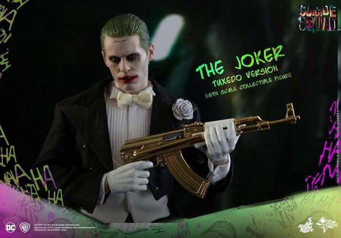 hot-toys-tuxedo-joker-one-sixth-scale-figure-1
