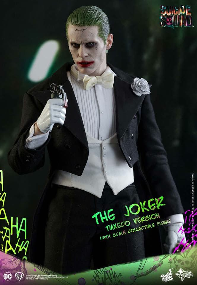 hot-toys-tuxedo-joker-one-sixth-scale-figure-7