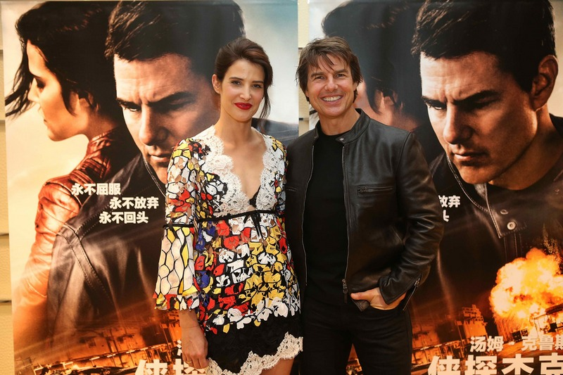 jack-reacher-never-go-back-cobie-smulders-2