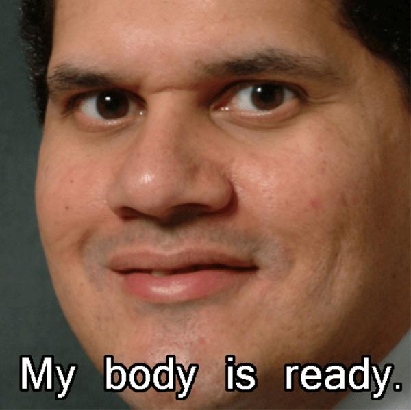 my_body_is_ready-regie-fils-aime