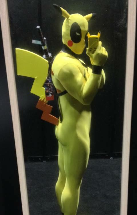 pikachu-deadpool-cosplay-3