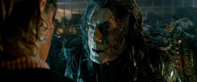 pirates-of-the-caribbean-dead-men-tell-no-tales-3