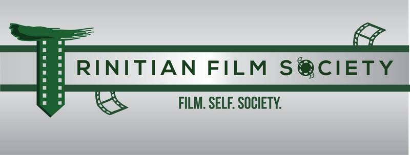 trinitian-film-society