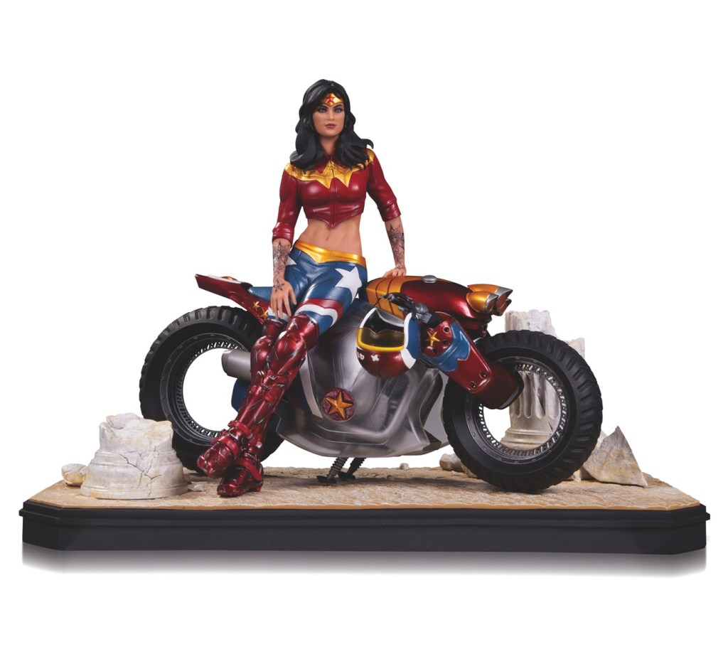 gotham-city-garage-wonder-woman