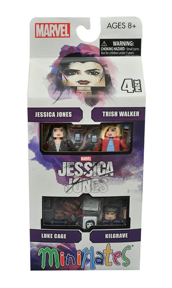 jessica-jones-series-1-minimates-001