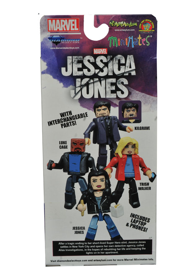 jessica-jones-series-1-minimates-002