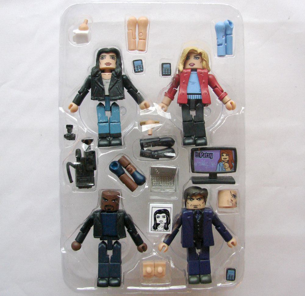 jessica-jones-series-1-minimates-004