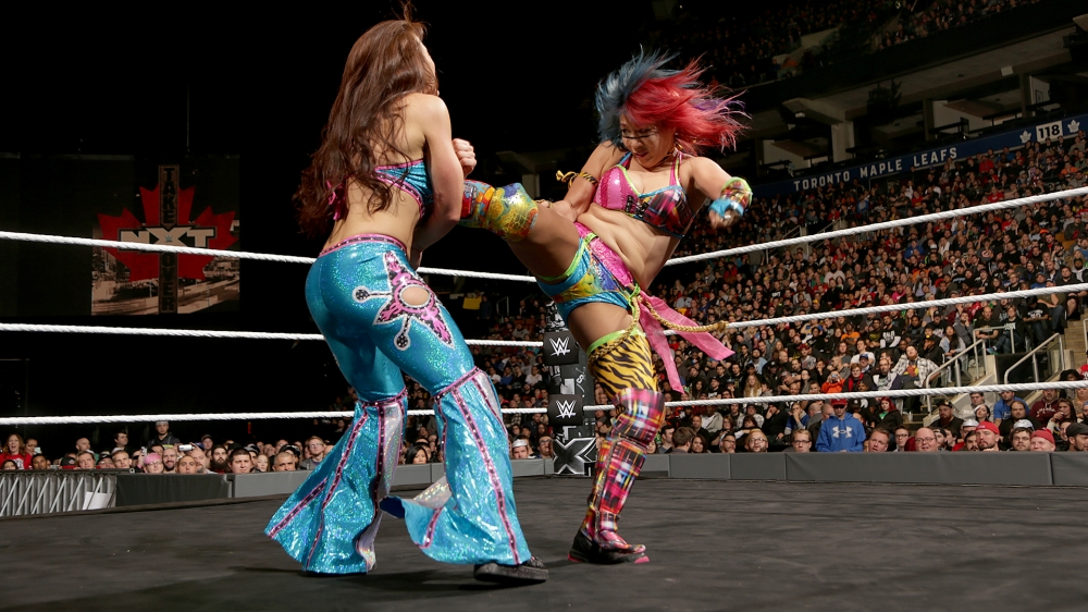nxt-takeover-toronto-asuka-vs-mickie-james-1