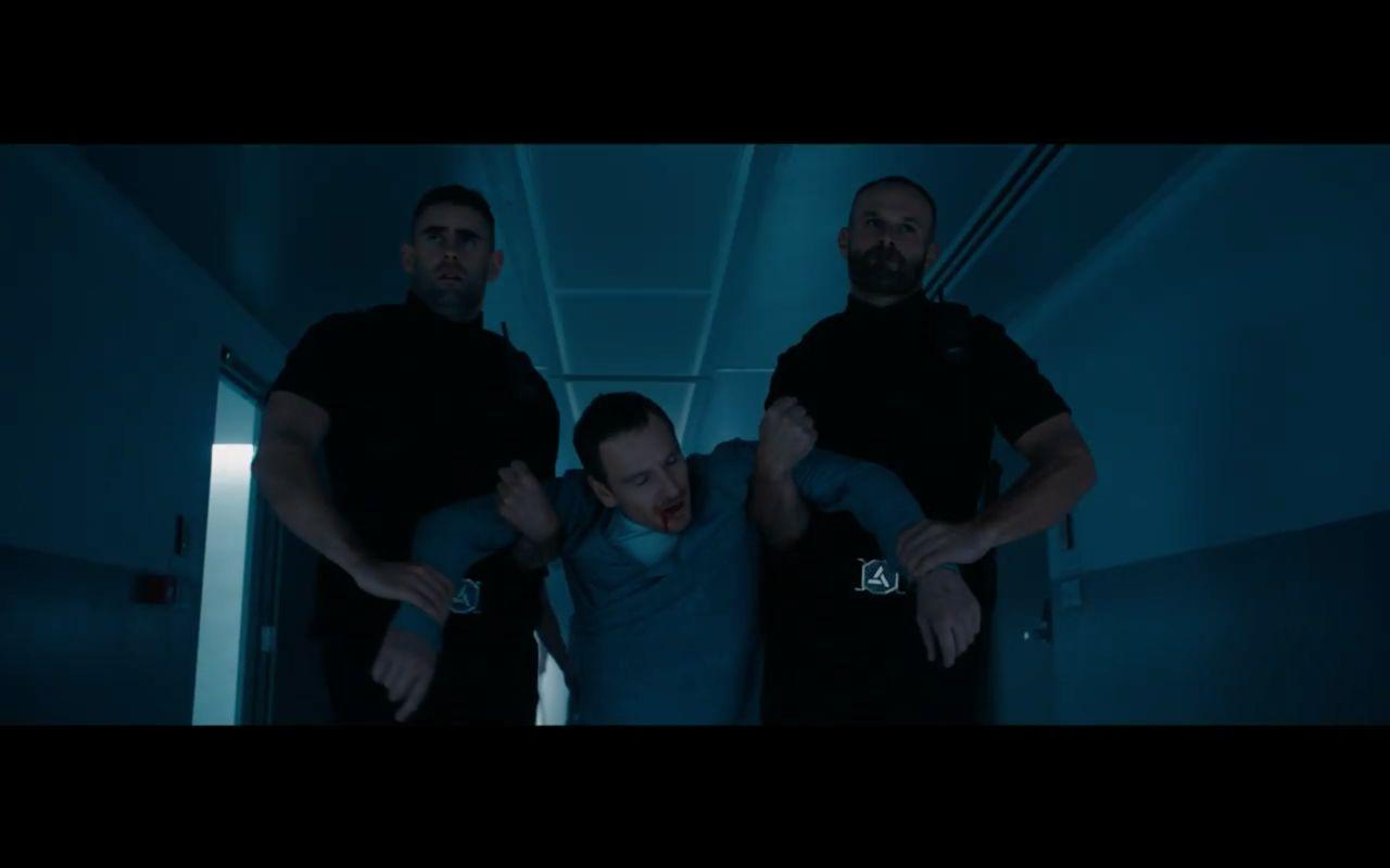 assassins-creed-trailer-2-2130-205808