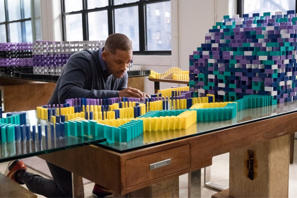 collateral-beauty-will-smith-1