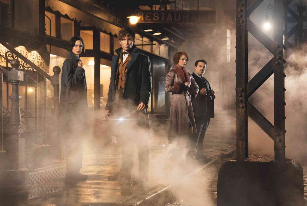 fantastic-beasts-and-where-to-find-them-1