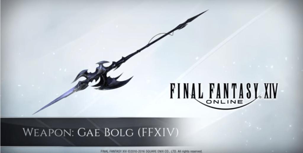 final-fantasy-xv-dlc-preorder-gae-bolg