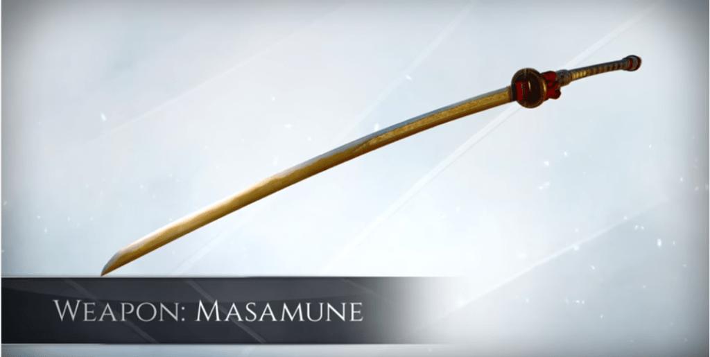 final-fantasy-xv-dlc-preorder-masamune