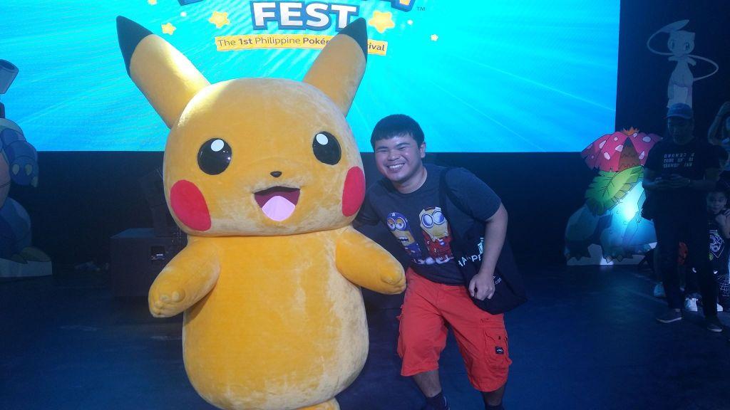 globe-pokemon-fest-bgc-10