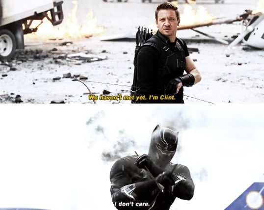 hawkeye-we-havent-met-yet-black-panther-civil-war