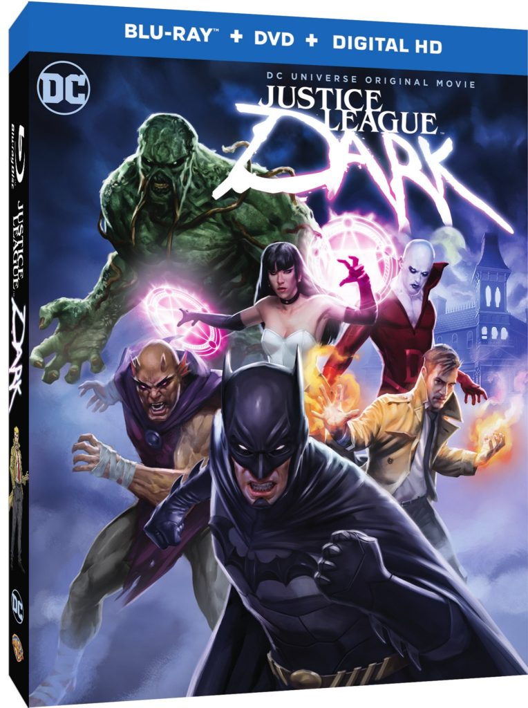 justice-league-dark-box-art