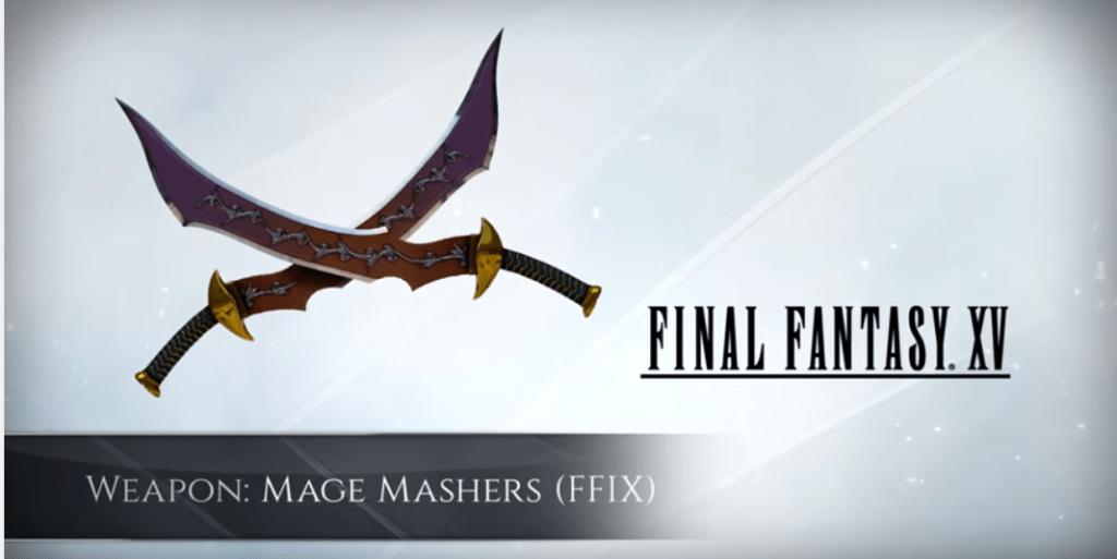 mage-masher-final-fantasy-xv-preorder-dlc