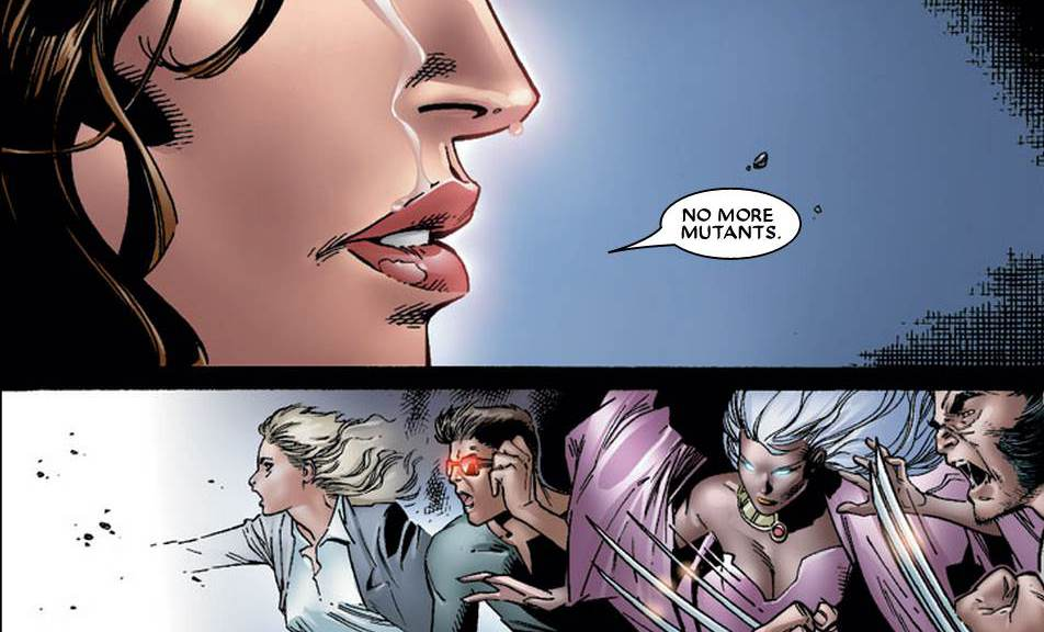 no-more-mutants-2