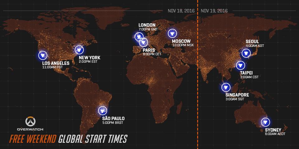 overwatch-maps