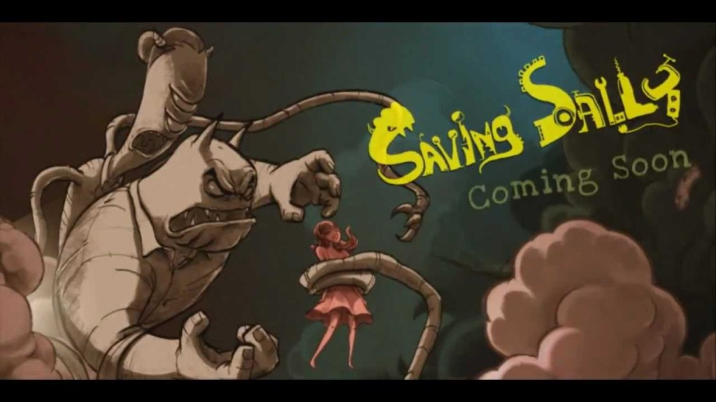 saving-sally