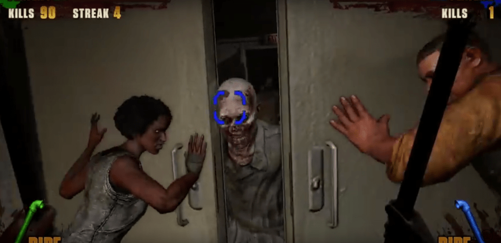 the-walking-dead-arcade